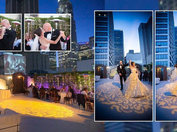 Tmx 1458771765379 008 Ac 008 Sides 15 16 Los Angeles, CA wedding photography