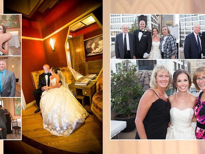 Tmx 1458771775179 007 Ac 007 Sides 13 14 Los Angeles, CA wedding photography