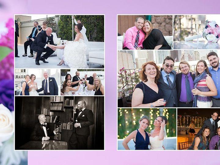 Tmx 1458771783561 006 Ac 006 Sides 11 12 Los Angeles, CA wedding photography