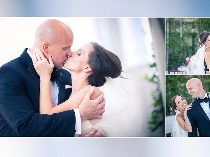 Tmx 1458771789522 005 Ac 005 Sides 9 10 Los Angeles, CA wedding photography