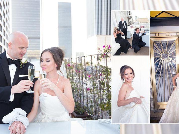 Tmx 1458771798617 004 Ac 004 Sides 7 8 Los Angeles, CA wedding photography