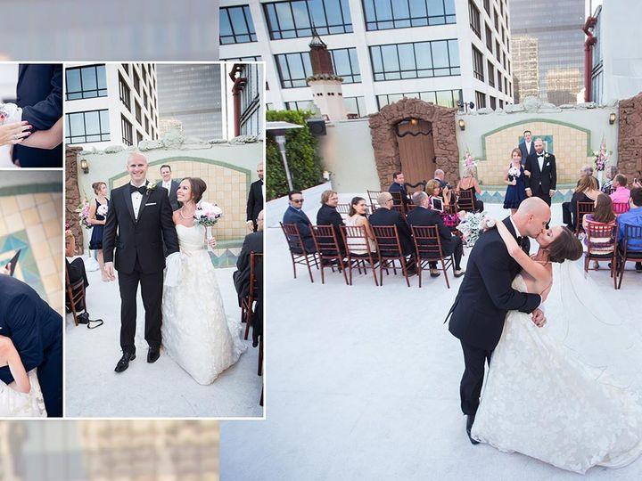 Tmx 1458771805552 003 Ac 003 Sides 5 6 Los Angeles, CA wedding photography