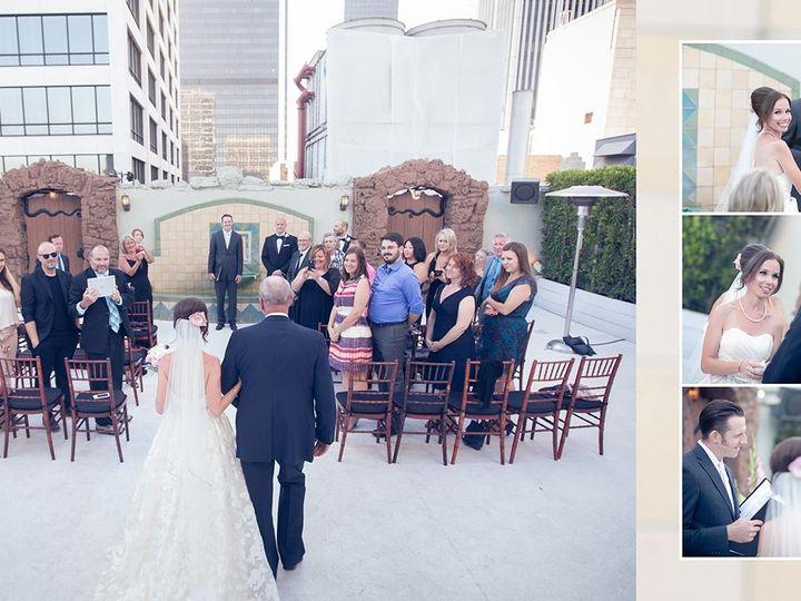 Tmx 1458771813309 002 Ac 002 Sides 3 4 Los Angeles, CA wedding photography