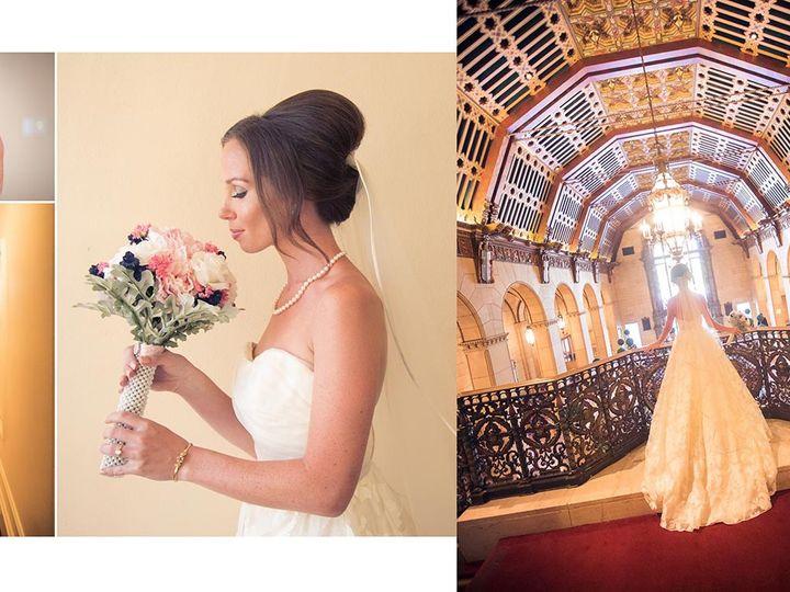 Tmx 1458771821636 001 Ac 001 Sides 1 2 Los Angeles, CA wedding photography