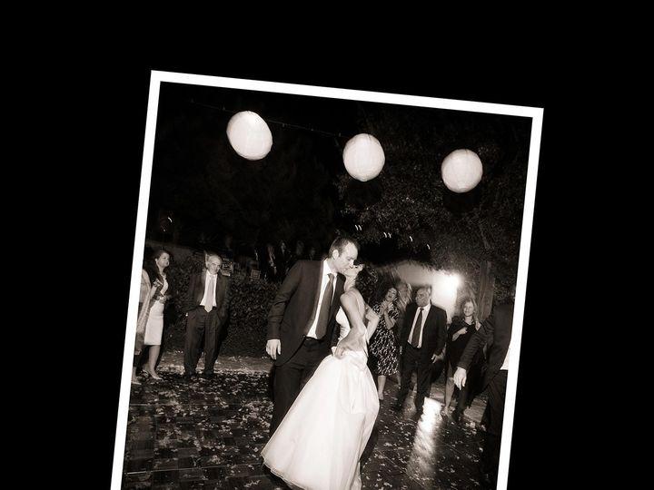 Tmx 1458772083571 Calinejeremyv3 027 Side 52 Los Angeles, CA wedding photography