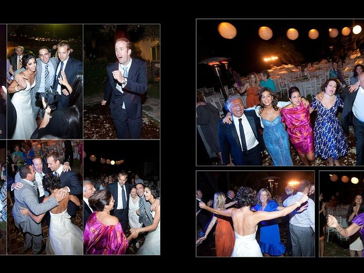 Tmx 1458772083924 Calinejeremyv3 026 Sides 50 51 Los Angeles, CA wedding photography