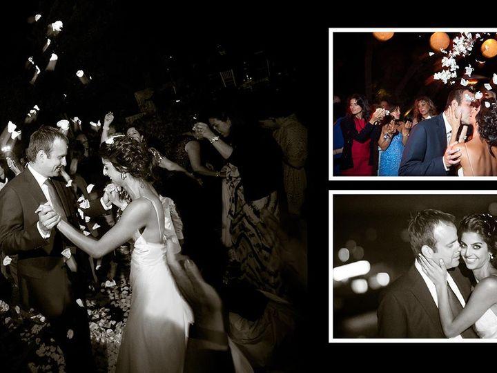 Tmx 1458772092167 Calinejeremyv3 025 Sides 48 49 Los Angeles, CA wedding photography