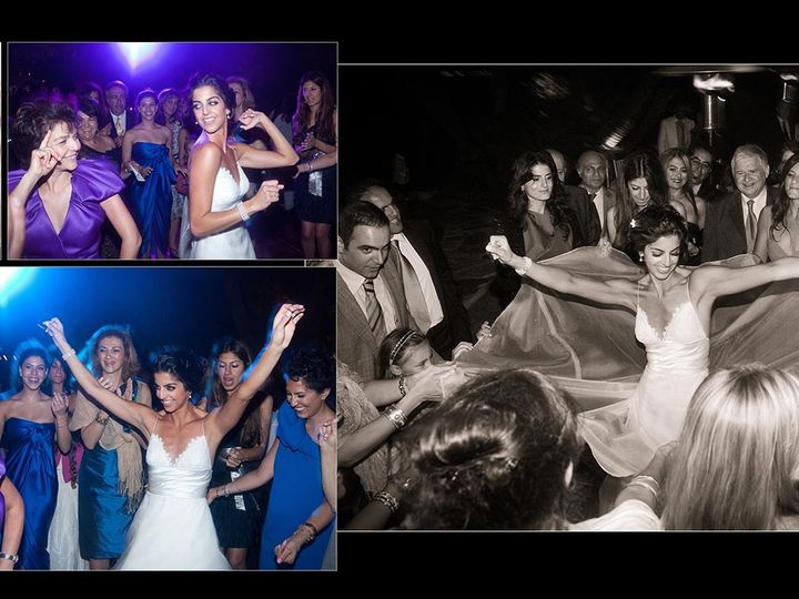 Tmx 1458772105762 Calinejeremyv3 023 Sides 44 45 Los Angeles, CA wedding photography