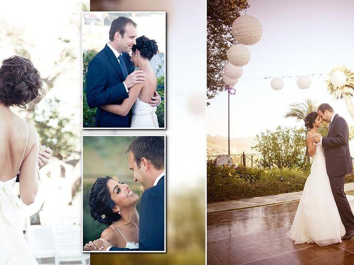 Tmx 1458772119723 Calinejeremyv3 021 Sides 40 41 Los Angeles, CA wedding photography