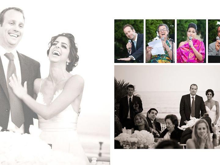 Tmx 1458772125899 Calinejeremyv3 020 Sides 38 39 Los Angeles, CA wedding photography