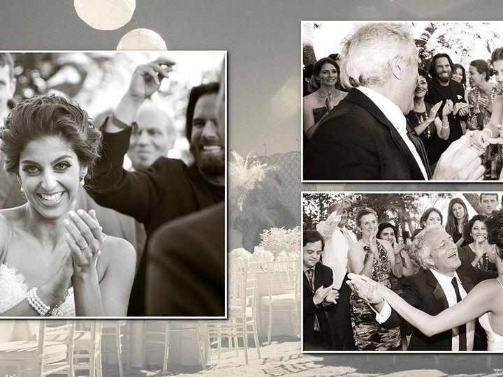Tmx 1458772134428 Calinejeremyv3 019 Sides 36 37 Los Angeles, CA wedding photography