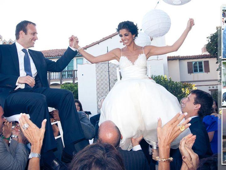 Tmx 1458772143315 Calinejeremyv3 018 Sides 34 35 Los Angeles, CA wedding photography