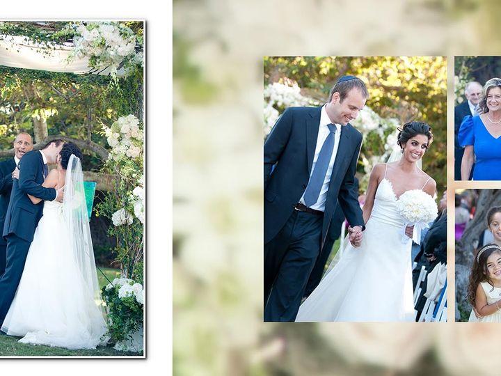 Tmx 1458772152627 Calinejeremyv3 017 Sides 32 33 Los Angeles, CA wedding photography