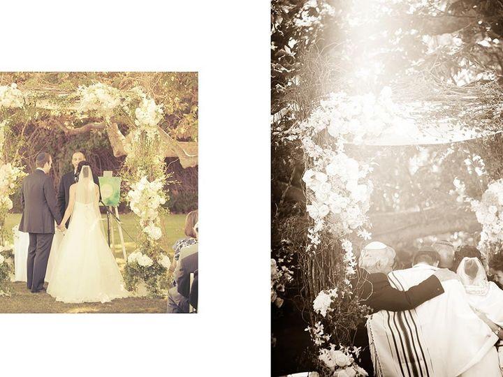 Tmx 1458772162439 Calinejeremyv3 016 Sides 30 31 Los Angeles, CA wedding photography