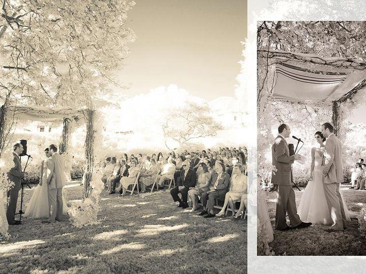 Tmx 1458772168867 Calinejeremyv3 015 Sides 28 29 Los Angeles, CA wedding photography
