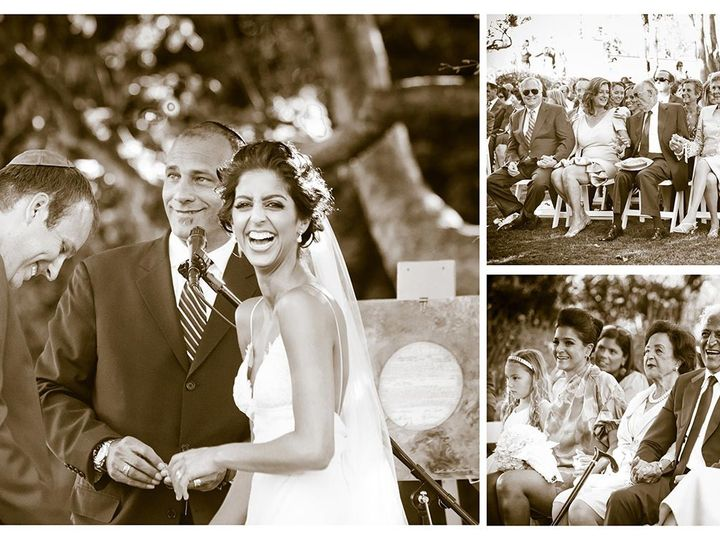 Tmx 1458772176543 Calinejeremyv3 014 Sides 26 27 Los Angeles, CA wedding photography