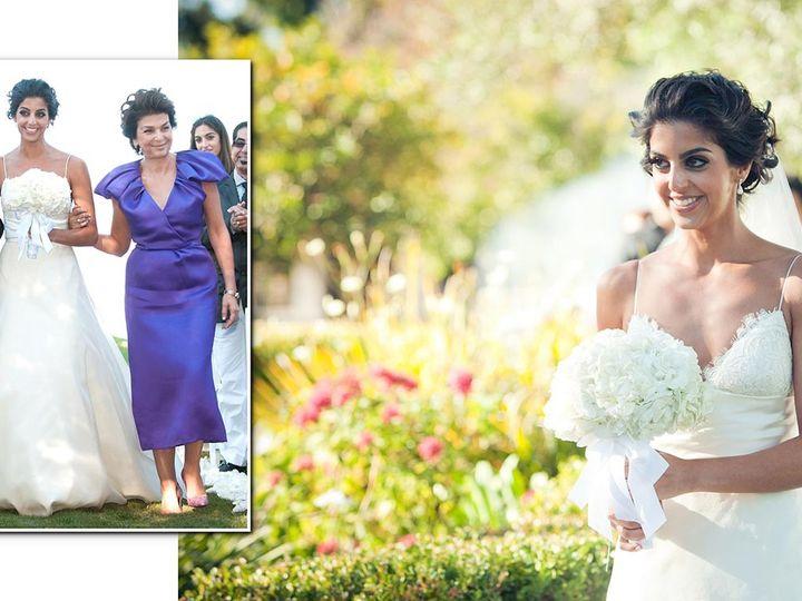 Tmx 1458772184827 Calinejeremyv3 013 Sides 24 25 Los Angeles, CA wedding photography