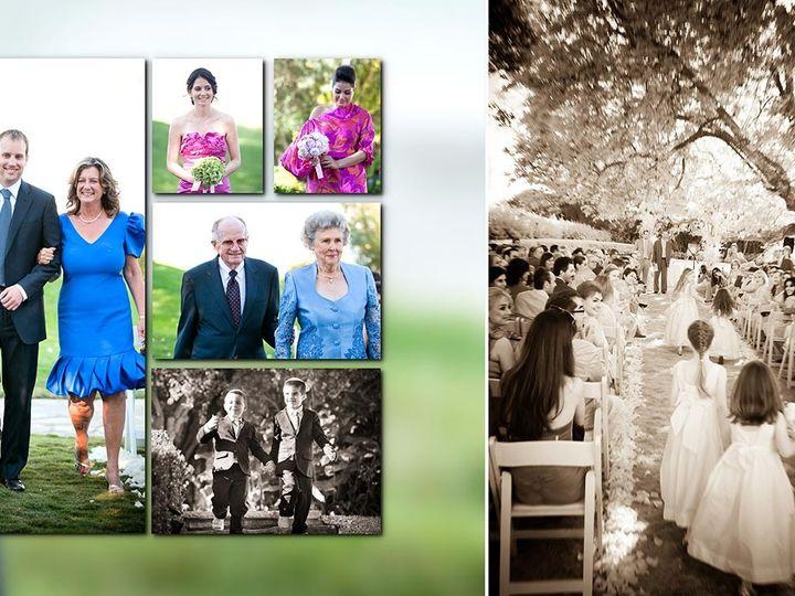 Tmx 1458772192382 Calinejeremyv3 012 Sides 22 23 Los Angeles, CA wedding photography