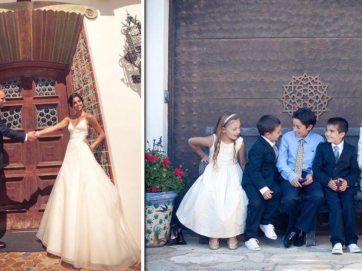 Tmx 1458772212828 Calinejeremyv3 009 Sides 16 17 Los Angeles, CA wedding photography