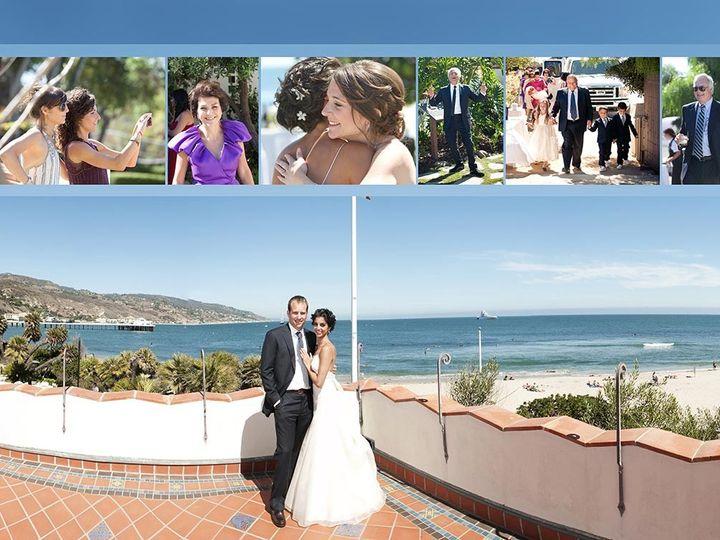 Tmx 1458772219238 Calinejeremyv3 008 Sides 14 15 Los Angeles, CA wedding photography