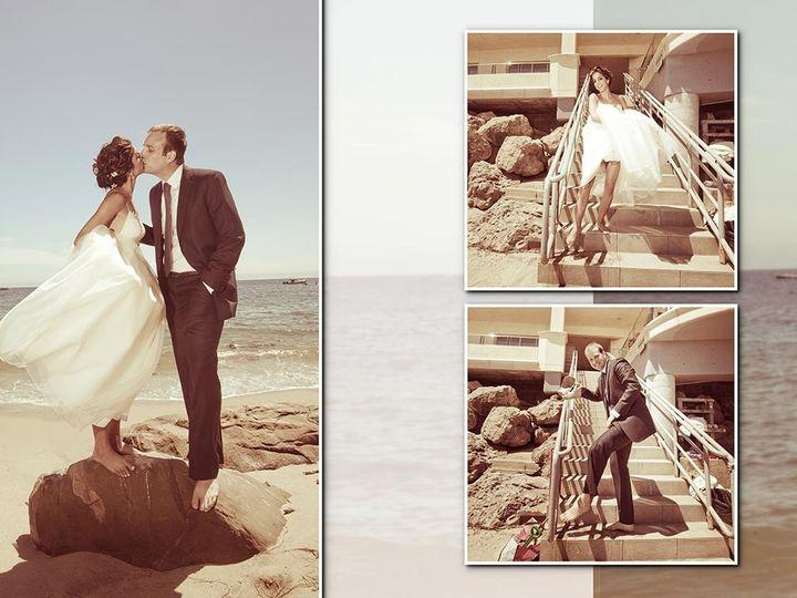 Tmx 1458772240112 Calinejeremyv3 005 Sides 8 9 Los Angeles, CA wedding photography