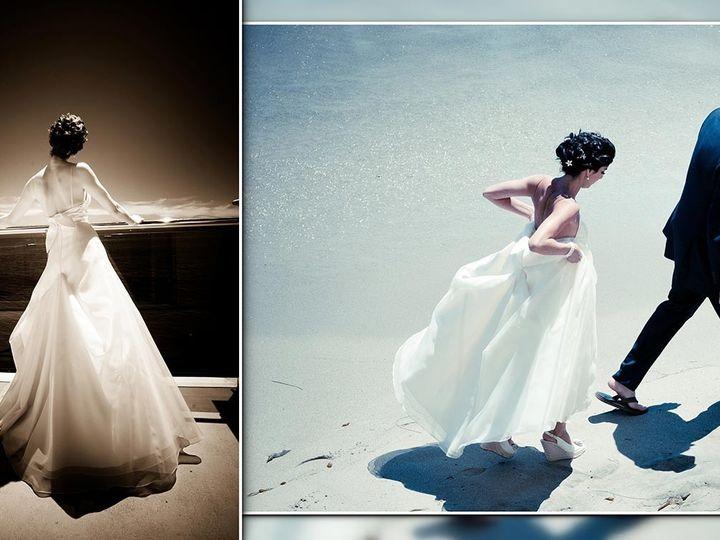Tmx 1458772247697 Calinejeremyv3 004 Sides 6 7 Los Angeles, CA wedding photography
