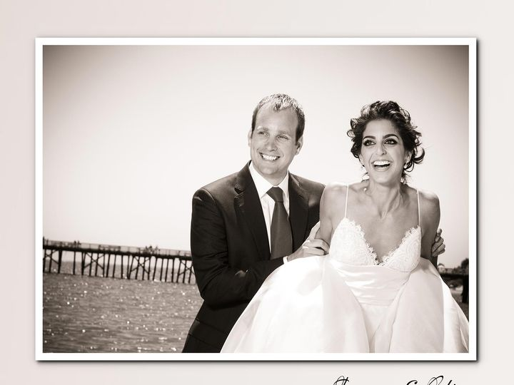 Tmx 1458772267652 Calinejeremyv3 001 Side 1 Los Angeles, CA wedding photography