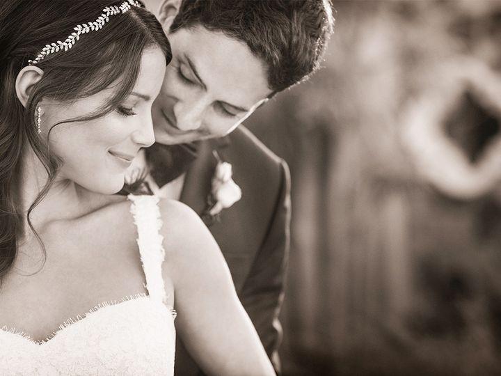 Tmx 1466142353147 Wedding Photographer Los Angeles Los Angeles, CA wedding photography