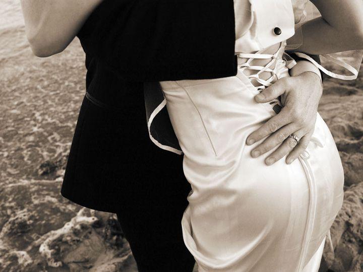 Tmx 1466142832460 Seananya319 Los Angeles, CA wedding photography