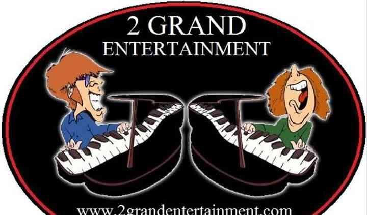 Dueling Pianos   2 Grand Entertainment