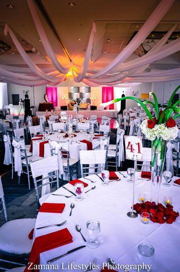 sonesta gwinnett place atlanta venue duluth ga weddingwire