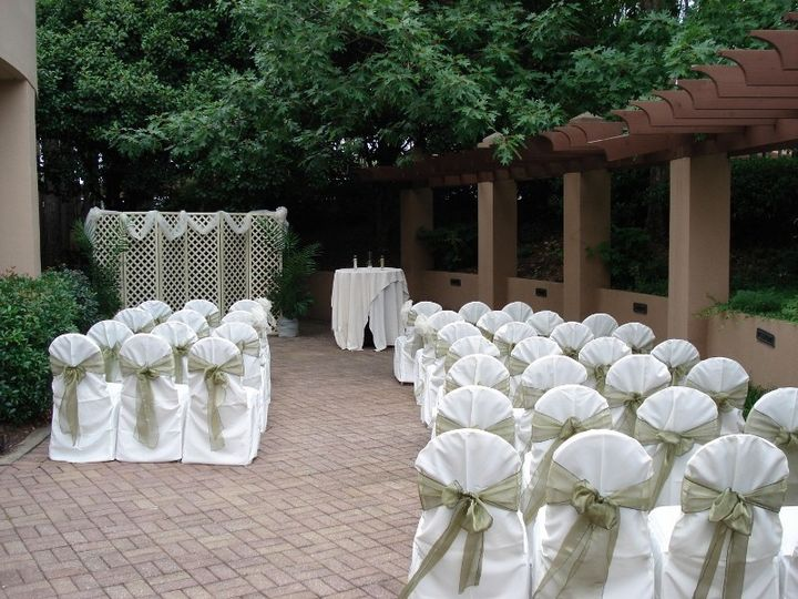 grapevine ceremony 1