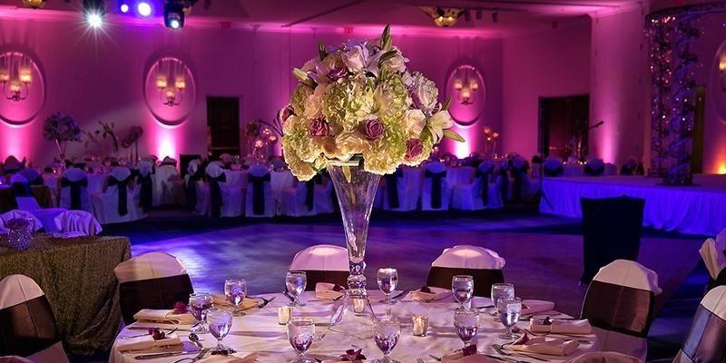 gpa sh atlanta wedding center 51 81848 v1