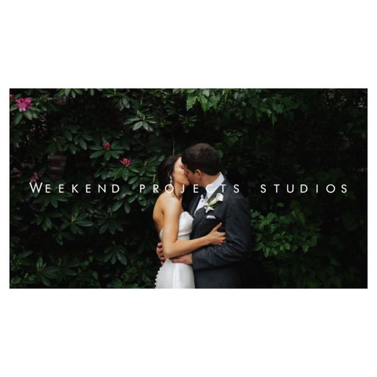 Weekend Projects Studios