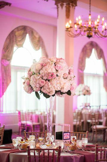 5667c6449714b0eb 1539267687 3368137317da02d2 1539267687038 1 Ballroom Pink 1