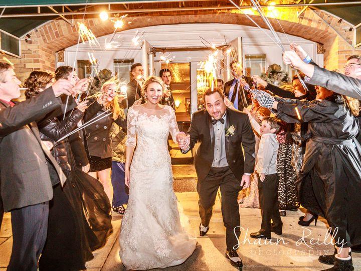 Tmx 1484937238797 Wd0776 Ocean City, NJ wedding venue