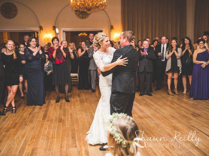 Tmx 1484937284955 Wd0418 Ocean City, NJ wedding venue