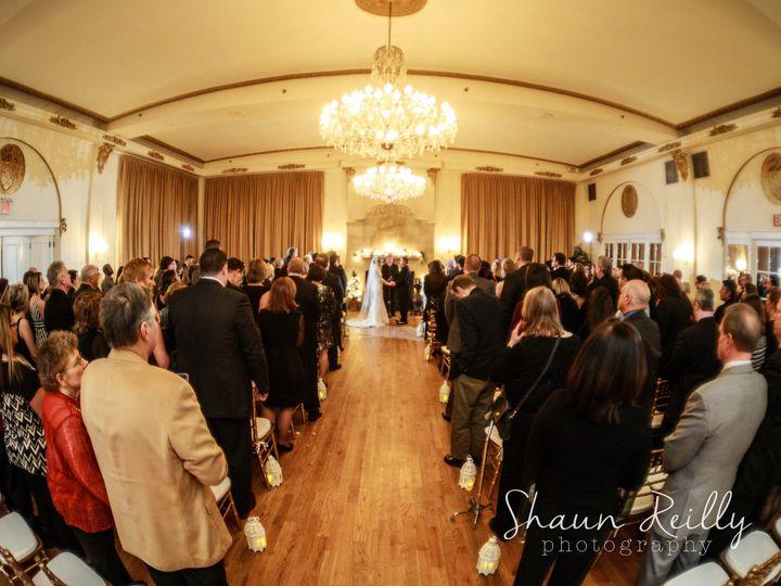 Tmx 1484937540246 Wd0174 Ocean City, NJ wedding venue