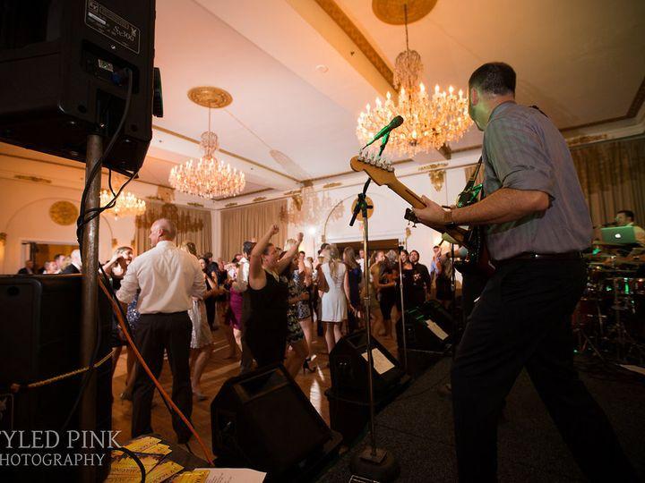 Tmx 1484938628409 Styled Pink Wilhelm Flanders 33 Ocean City, NJ wedding venue