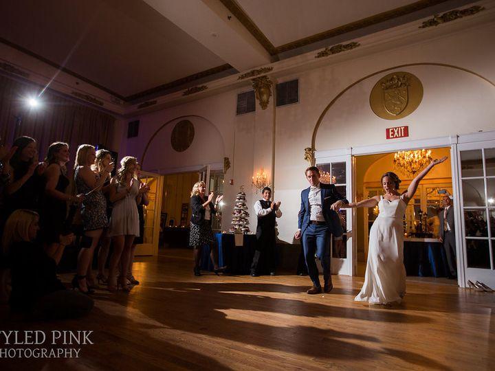 Tmx 1484939218118 Styled Pink Wilhelm Flanders 28 Ocean City, NJ wedding venue