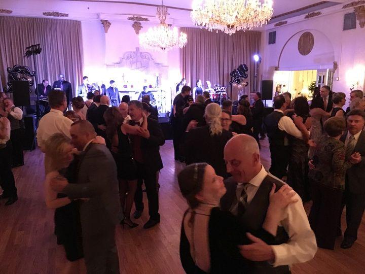 Tmx 1485283951826 Crystal Ballroom Dancing Ocean City, NJ wedding venue
