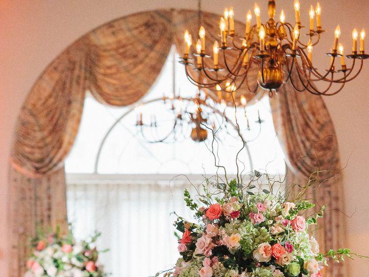 Tmx 1485283964501 Depallante346 Ocean City, NJ wedding venue