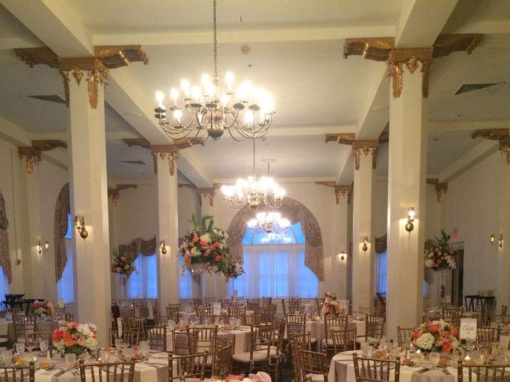 Tmx 1485284422535 Img5793 Ocean City, NJ wedding venue
