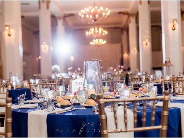 Tmx 1539266765 Cd7e9c6633799f0a 1539266765 B0e08007781a3732 1539266763770 2 Ballroom Set Up Ocean City, NJ wedding venue