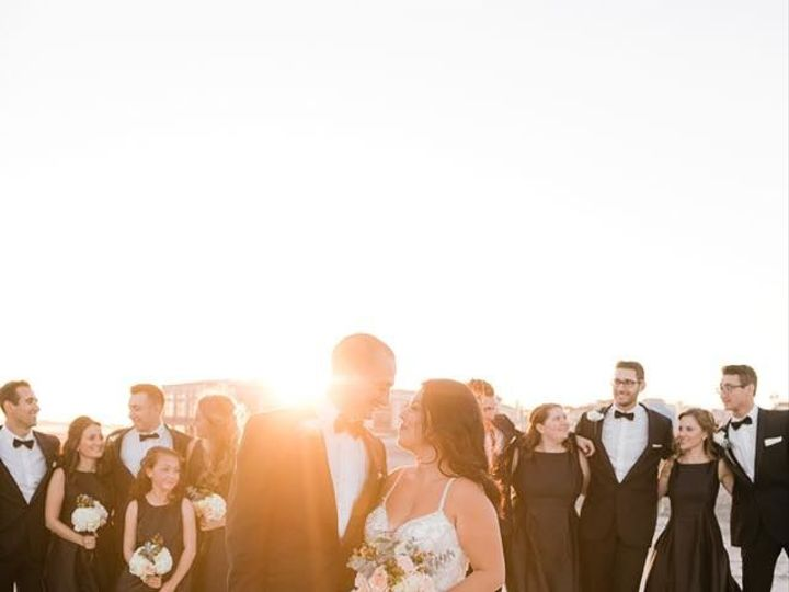Tmx 1539267200 Cd136337695fd1dc 1539267199 F627d82c38c8f10c 1539267198889 1 Beach Wedding 3 Ocean City, NJ wedding venue