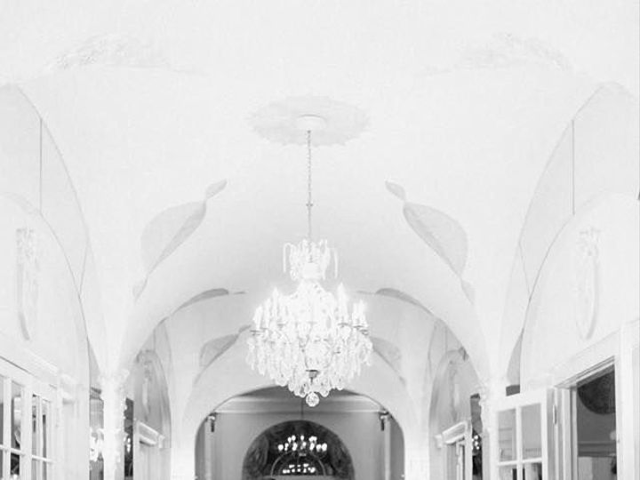 Tmx 1539267318 E44f04fb3b51e9b1 1539267317 074ba74bfe8c5df9 1539267317450 4 Mirrors Ocean City, NJ wedding venue