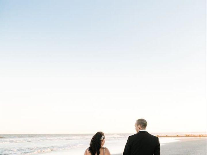 Tmx 1539268093 Ac9d2e55f0d4de1a 1539268092 Ee431cfce0d4cfa6 1539268092182 3 Beach Ocean City, NJ wedding venue