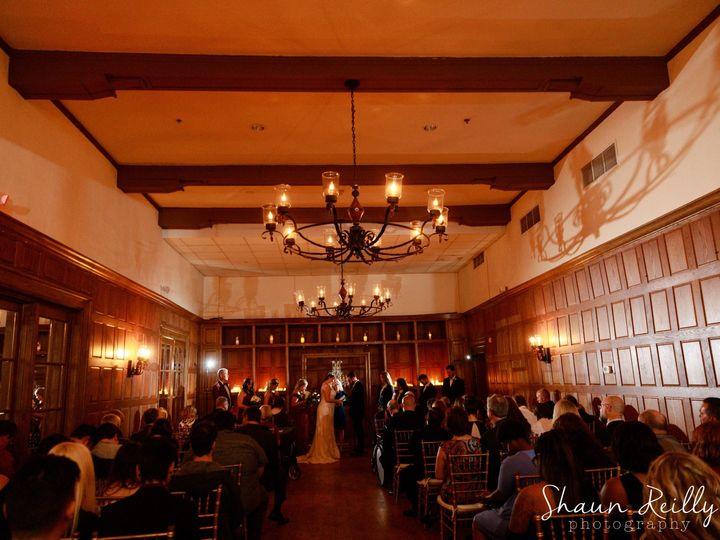 Tmx 4 Schwartz Dorzan 11 02 19 Boardroom Ceremony 51 2848 158428727434998 Ocean City, NJ wedding venue