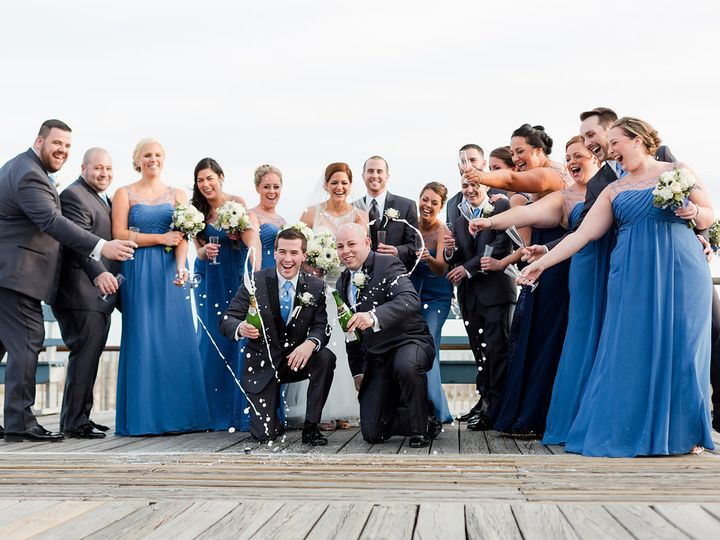 Tmx Adrienneeric 2221 51 2848 Ocean City, NJ wedding venue