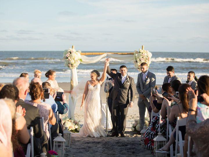 Tmx Beach Ceremony 51 2848 Ocean City, NJ wedding venue